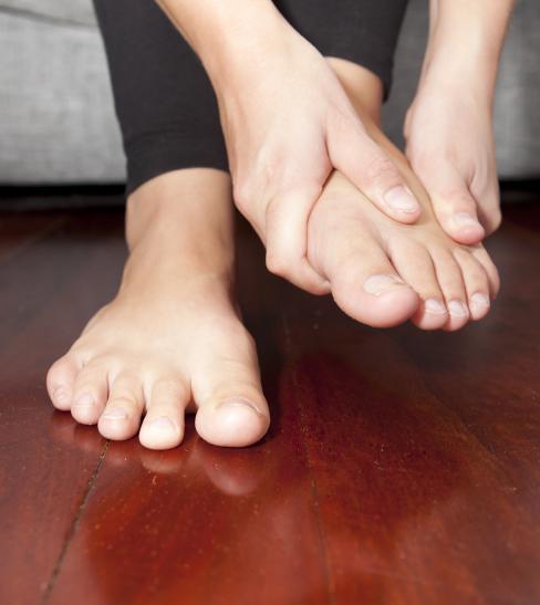 tendinopathies achille bruay la buissiere